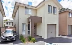 60/131 Hyatts Road, Plumpton NSW