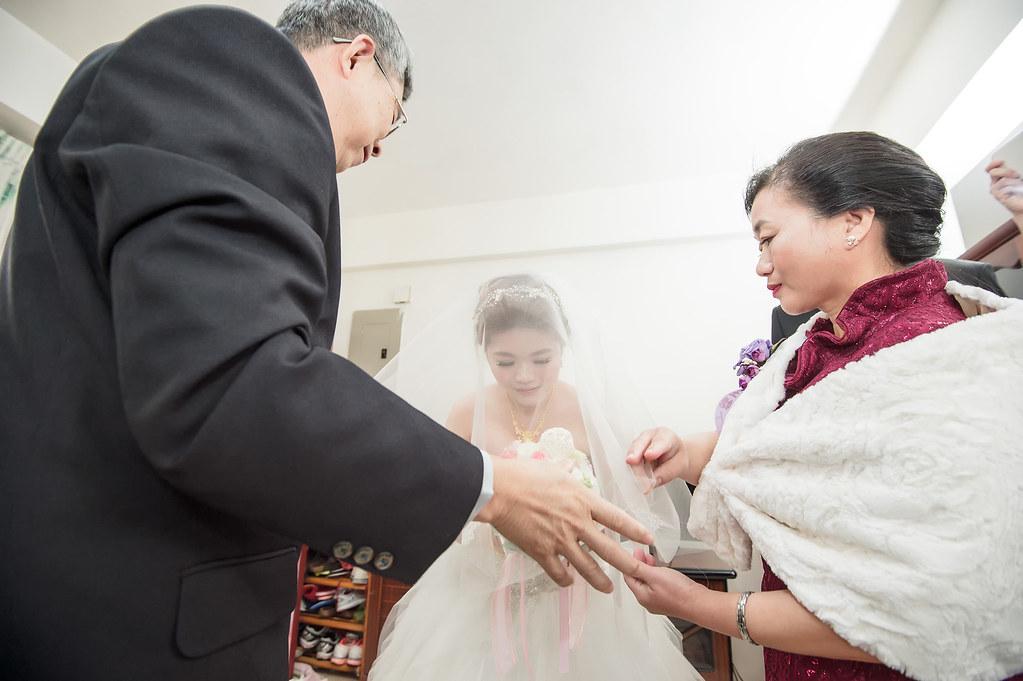 台中大莊園婚攝0052