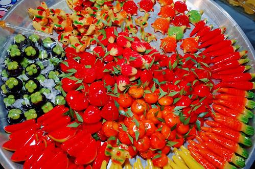 喀比夜市-Night Market-20150301_185720-(Krabi Climbing Trip)-LR