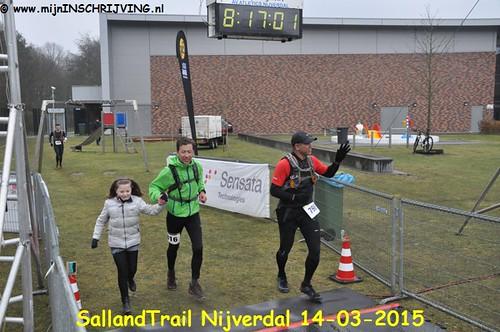 SallandTrail_14_03_2015_0586