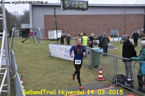 SallandTrail_14_03_2015_0369