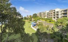511/11 Warayama Place, Rozelle NSW