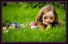 Blythe A Day March 20, 2015 Spring or Fall