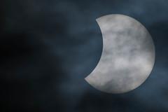 20MAR15 042.jpg (Gary Allen U.K) Tags: uk sun moon solareclipse exeterandareadevonuk