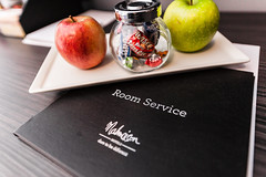 MAL_BIRM_ ROOM-0473 (Malmaison Hotels & Brasseries) Tags: march birmingham 2015 ryanphillips