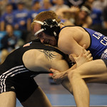 """<b>1129</b><br/> NCAA Division III Wrestling National Championships <a href=""""http://farm8.static.flickr.com/7613/16733358779_a940329cac_o.jpg"""" title=""""High res"""">∝</a>"""