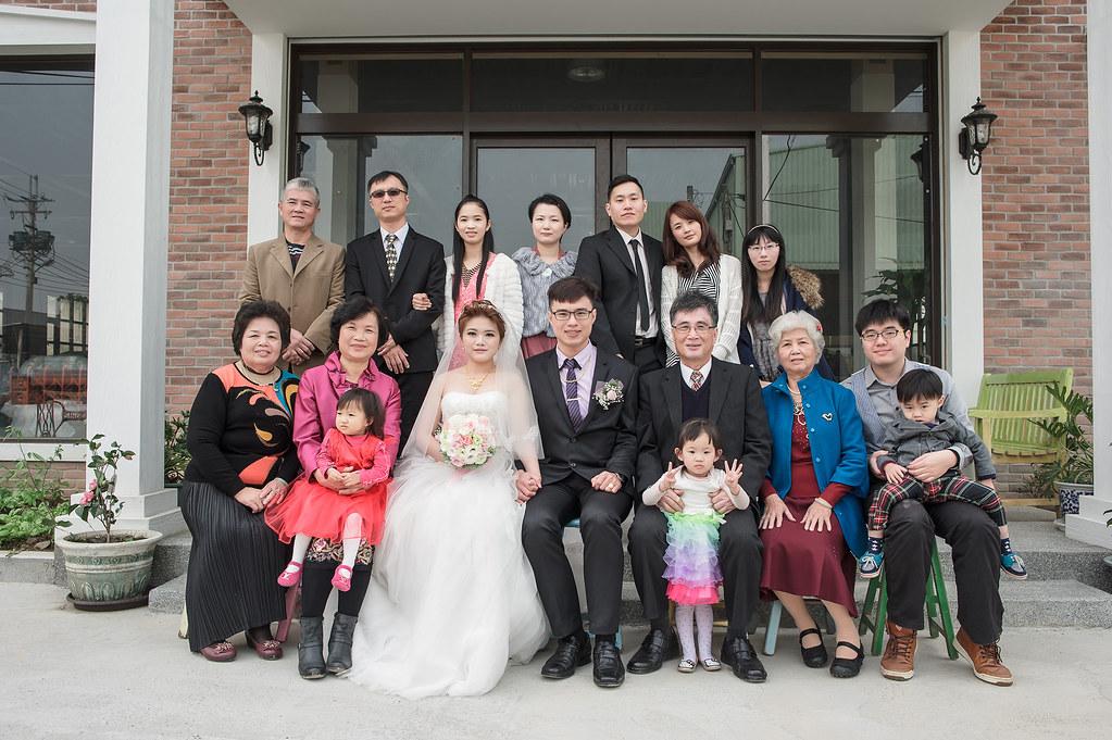 台中大莊園婚攝0077