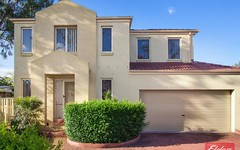 5/26 Derby St, Rooty Hill NSW