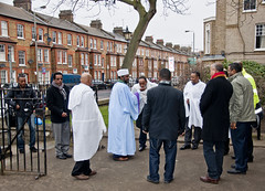 02 (Save St Mary of London) Tags: london church saint st festive justice prayer right save celebration reese service opening ethiopia mass mariam maryam struggle kes liturgy members palmsunday debre 2015 hadis ethiopianorthodox tsion kesis tewahedo getu haddis tewahdo kidest adbarat brhanu merigieta