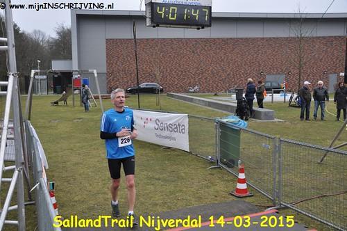 SallandTrail_14_03_2015_0047