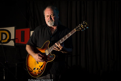 2015-02-22_Tinsley Ellis_03-1
