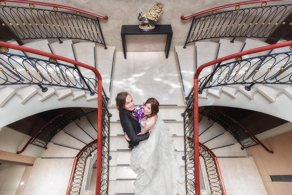 台中婚攝,兆品酒店,台中兆品酒店,兆品酒店婚攝,台中兆品酒店婚攝,婚攝,冠銘&素真126