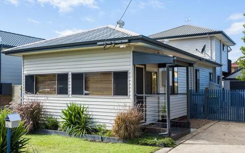 41 Davistown Road, Davistown NSW