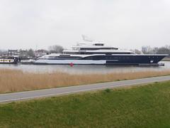 Hollandsche IJssel003 (tjabeljan) Tags: holland ijssel hollandsche symhony