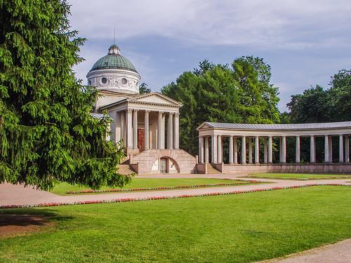 Arkhangelskoe Park 031 20120826.jpg