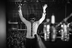 Jan Delay & Disko No. 1   Schlachthof Wiesbaden   10.03.2015 (Adam Haranghy) Tags: life music green rock hammer photography 1 concert delay wiesbaden busse all fotograf fotografie photographer tour jan no live stage performance full ali onstage access nickel hip hop areas musik michel backstage performer platte karlsruhe liebe aaa jrg sander loomis wacken schlachthof disko klar lieven jost accessallareas thiam tontrger jandelay konzertfotografie diskono1 buback delaydies schwarwaldhalle hammermichel
