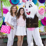 "Alpine Easter Bunny • <a style=""font-size:0.8em;"" href=""http://www.flickr.com/photos/52876033@N08/16884256077/"" target=""_blank"">View on Flickr</a>"