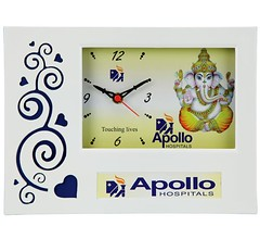 26 (Best Corporate Gifts) Tags: travel noida india wall logo corporate mugs glasses watches delhi plastic gifts novelty gift printing products wrist items gurgaon promotional tops serving sets clocks trays novelties tabel promos sippers corporates