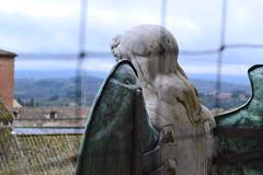 Siena Duomo (Olga Sytykh) Tags: italien italy angel italia tuscany siena duomo toscana toskana  sienaitaly      freephotos   nikond3100