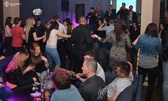 16 Aprilie 2015 » Seară bucovineană cu formația Cetina