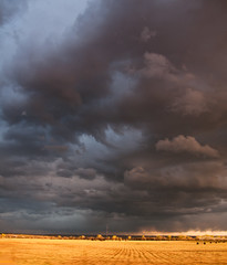 Clouds Driving Home from Vernal April 18 2015-1992 (houstonryan) Tags: storm art clouds print photography for utah highway day driving photographer cloudy photos ryan stock picture houston free roosevelt photograph license use area april 18 vernal purchase royalty based 2015 utahn licensure houstonryan hosutonryan