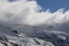 Coma de Ransol, Principat d'Andorra (kike.matas) Tags: nature canon nieve paisaje nubes andorra montaas pirineos andorre canillo cs5 canoneos50d principatdandorra  kikematas canonefs18200f3556is comaderansol