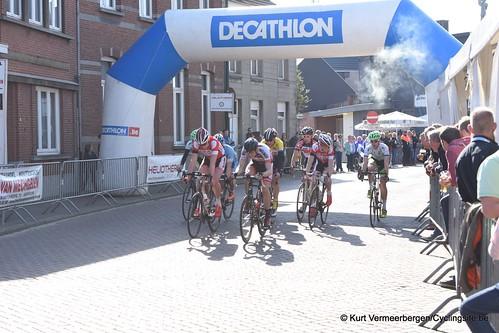 1000 euro race (299)