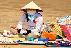 Vietnam 91 (Elisabeth Gaj) Tags: elisabethgaj asia travel people vietnam 100commentgroup