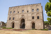 IMG_4311 (Alex Brey) Tags: architecture palace medieval norman sicily palermo zisa