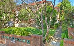 3/36 Churchill Avenue, Strathfield NSW