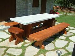 image001 (serafinocugnod) Tags: legno tavoli