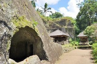 bali nord - indonesie 33