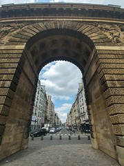 20160517_151035_HDR (Journal du Geek - JDG Network) Tags: g lg g5 smartphone lille android