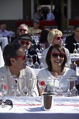Stefanie_Parkinson_Rioja_Wine_5_22_2016_42 (COCHON555) Tags: festival cheese losangeles wine tapas unionstation rioja jamon chefs cochon555 heritagebreedpigs