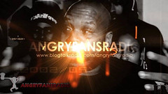 Danny Myers Breaks Down The 2 Different Type Of Battlers... (battledomination) Tags: 2 t one big freestyle king different ultimate pat domination clips down battle dot charlie danny type hiphop rap lush smack trex breaks league stay mook rapping murda myers battles rone the conceited charron saurus battlers arsonal kotd of dizaster filmon battledomination