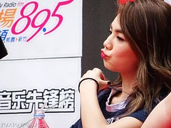 20150418-DSC01912 (YUXIU CHILD) Tags:  ella ella