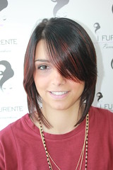 I FURENTE PARRUCCHIERI (ifurente) Tags: brown haircut black hairdye fashion hair mujer chica corte moda longhair hairdo style curly straighthair blonde chicas brunette straight hairstyle mujeres copertine hairstyles braid haircolor haircolour cabello spettacolo eventi capelli coolhair piazzadante gioielli piazzacavour ragazze corsogaribaldi peluquero riviste viatoledo vomero parrucchieri parrucchiere viadeimille preziosi hairfashion capellilunghi seguimi cepillado capellicorti seguici peluqueras hairideas longhairdontcare raccolti viaforia capellicolorati hashtags lineemorbide sartoriale instahair perfectcurls sfumeture hairoftheday instafashion hairofinstagram braidideas ifurente degrade piazzacarloterzo
