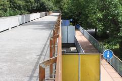 IMG_2994 (trevor.patt) Tags: pool sport architecture swimming ticino infrastructure bellinzona ch galfetti trmpy ruchatroncati