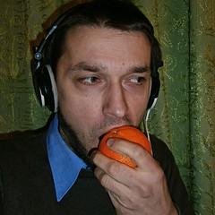 fb-orange (henscheck) Tags: orange selbstportrait henteaser