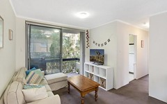 2/1 William Street, Rose Bay NSW