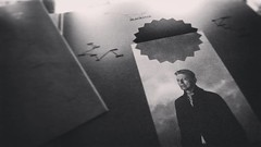 David's Black star #igersitalia #modena #italia #ig_modena #ig_emiliaromagna #igersmodena #volgomodena #loves_emiliaromagna #loves_italia #loves_modena #blackandwhite #biancoenero #ig_europe #musica #davidbowie #blackstar #vinyl #vinile #lp #vintage (oltrelautostrada) Tags: bw music david square blackwhite bowie vinyl willow squareformat lp record iphoneography instagramapp uploaded:by=instagram