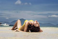 IMG_8250sua1 (Hunh Thanh Thng) Tags: canon viet bikini nam trang nha