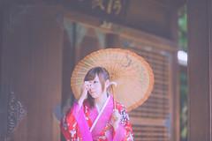 _DSC2451 () Tags: portrait woman cute beauty nikon dress d f14 85mm kawaii brunette charming   taoyuan        8514     d3s nikonafnikkor85mmf14dif 2010201009