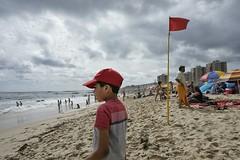 Photo (ivillalobosa) Tags: tumblr flickr ifttt sony a5000 sonya5000 1650mm 16mm eltabo chile candid playa beach