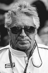 Mario Andretti at Indianapolis (michaelallanfoley) Tags: nikon 300mm fresnel 300 phase f4 vr pf f4e d7000