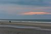 Hilton Head 2016 (112 of 194).jpg (Rhinodad) Tags: beach hiltonhead 2016 disneyshiltonheadresort dvc disney