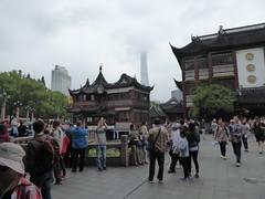 P1010120 (magnus_jo) Tags: china shanghai kina 2016 nevs magnusjohansson trravel magnusjo magnusjoyahoocom