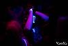 KZN_Matia-30 (pixeletry) Tags: club la losangeles concert korean rap rappers concertphotography appearance matia ktown kzn khop koreanhiphop pressphotography lamusicscene okasian koreanrap hiliterecords khiphop keithape thecohort clubbound