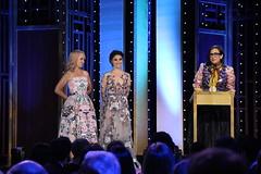 UnREAL (Peabody Awards) Tags: newyorkcity georgia unreal universityofgeorgia lifetime peabodyawards shiriappleby martinoxon sarahgertrudeshapiro