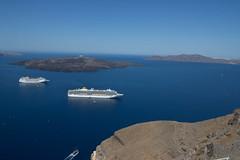 crociera-isole-greche-26052016-295.jpg (Pietro Alfano) Tags: famiglia crociera vacanze